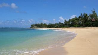 sunset-beach-oahu-hawaii-01