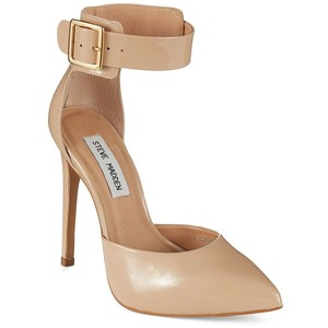 steve_madden_patent_shoes