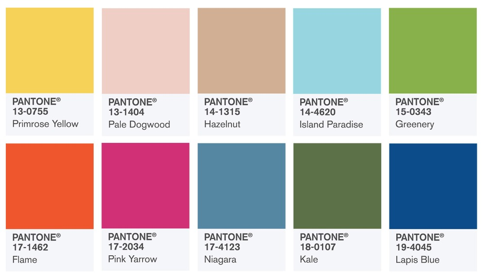 pantone-color-swatches-fashion-color-report-fall-2017 (1)